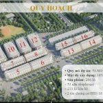 Tiềm năng sinh lời ưu việt của Shophouse Khu đô thị Kiến Hưng